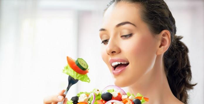 dietas disociadas para adelgazar