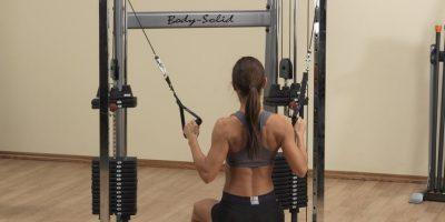 fitnessypesas