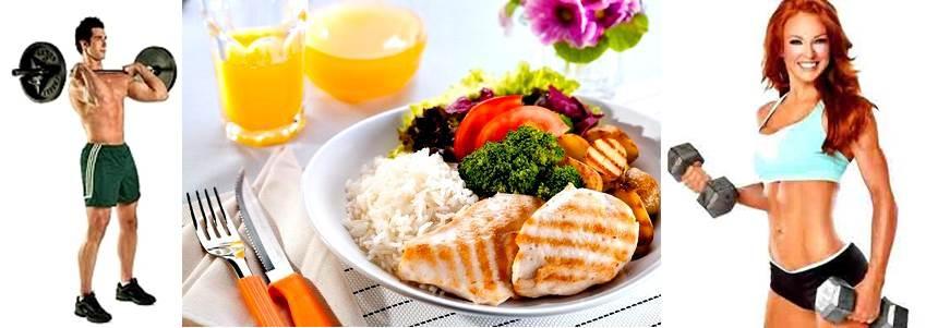Alimentos que no engordan tanto como parecen - Alimentos que no engordan para cenar ...