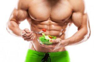 dieta con ciclos de carbohidratos