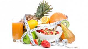 dieta culturista volumen