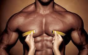 ejercicios para los músculos del pecho